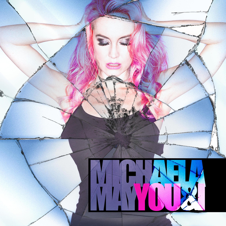 [10's] Michaela May - You & I (2017) Michael%20May%20-%20You%20%26%20I